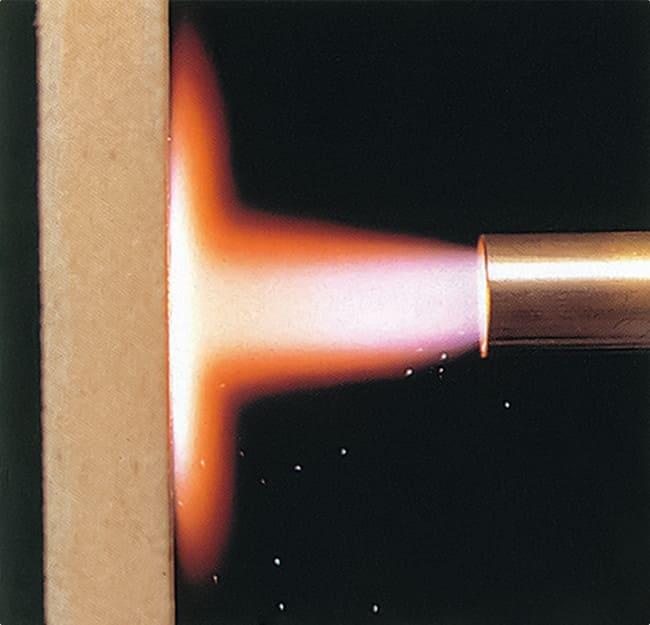 耐火性能イメージ写真を紹介